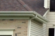 Gutters-Small3