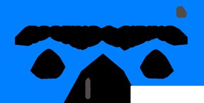 AboutUs-Logo